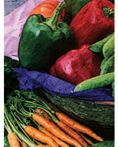 Market Garden Seed Package